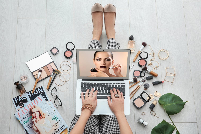 Skin Makeover Education Topics