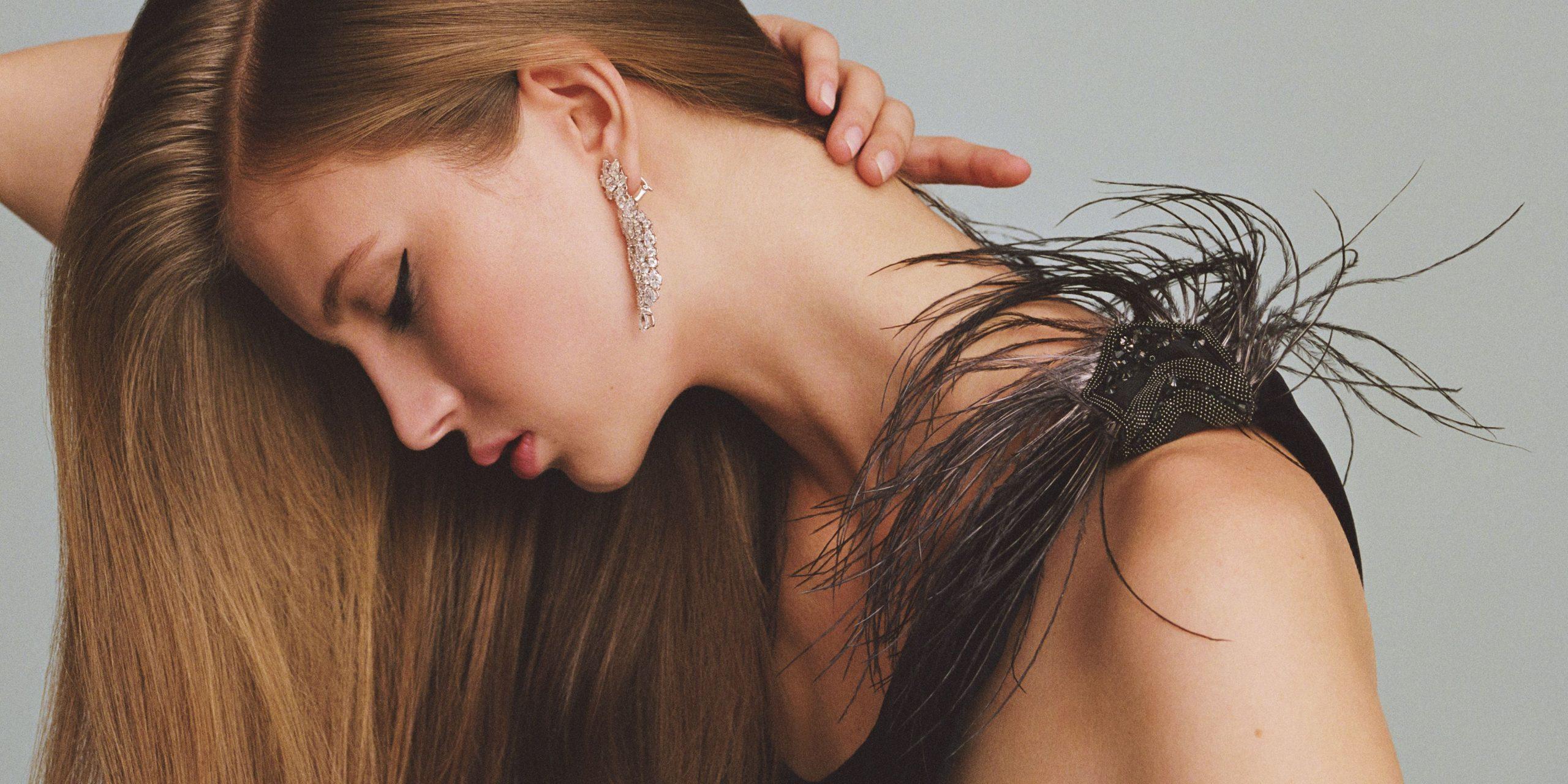 Hair Extension Training Program