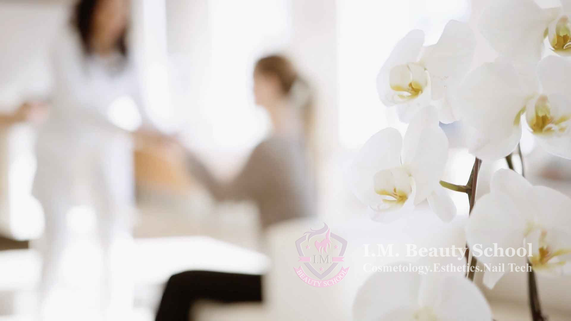 Esthetics Skin Care Consultant